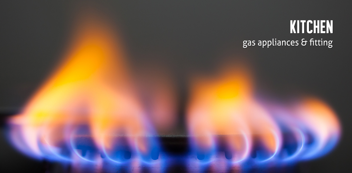 Gas_Fitting